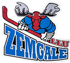 zemgale-llu-logo-balts-png-small