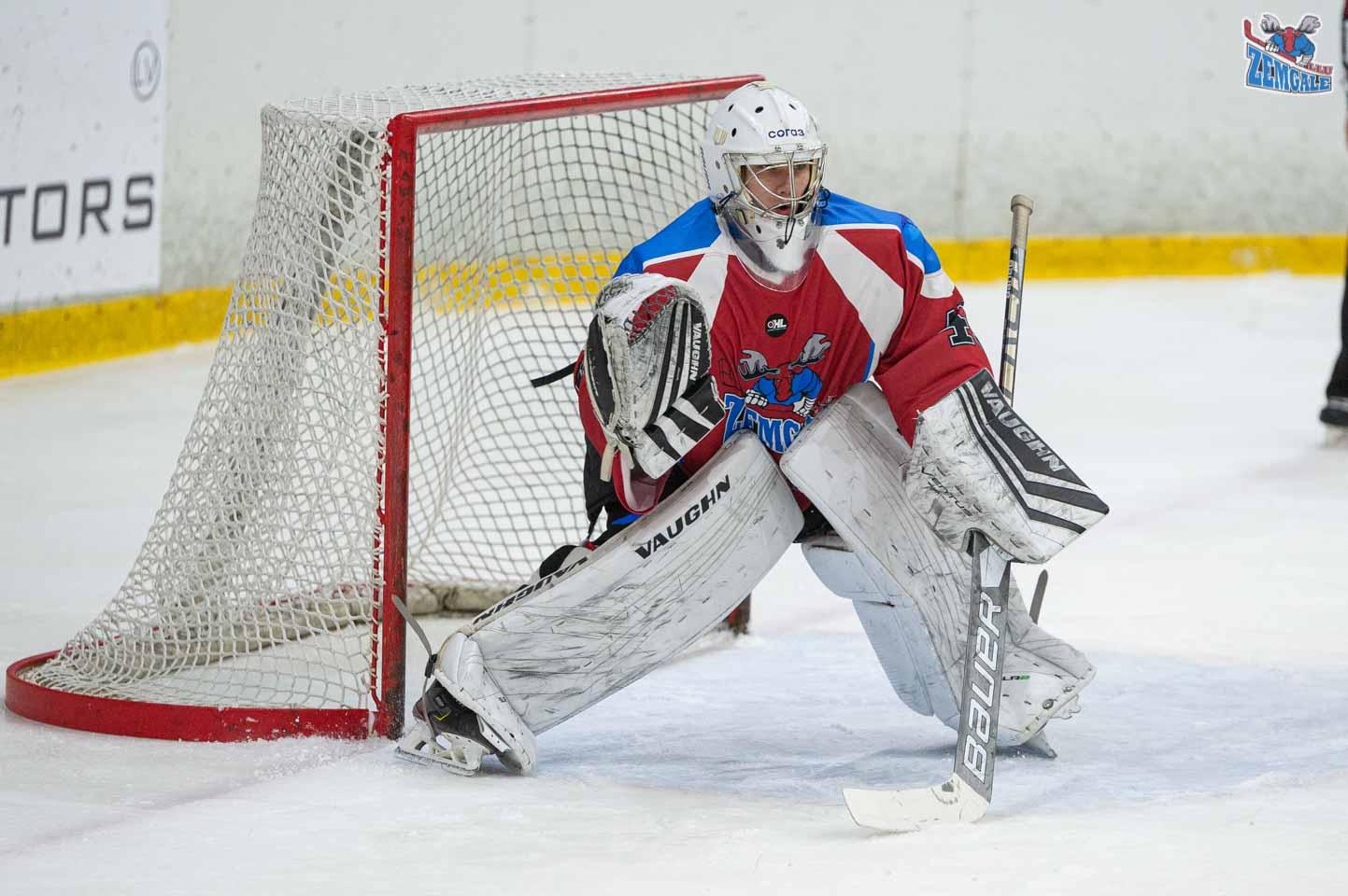 hokejs-13