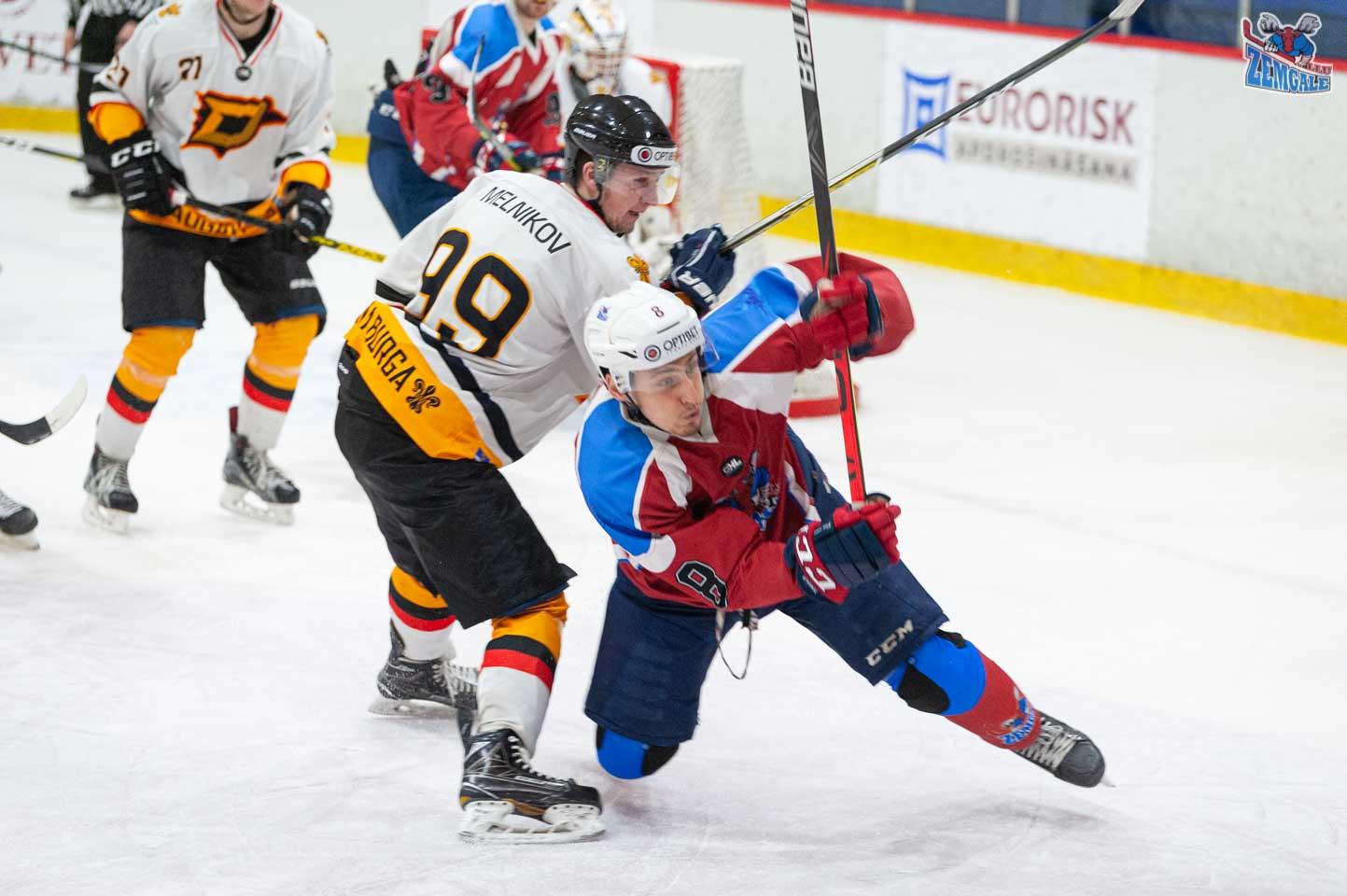hokejs-14